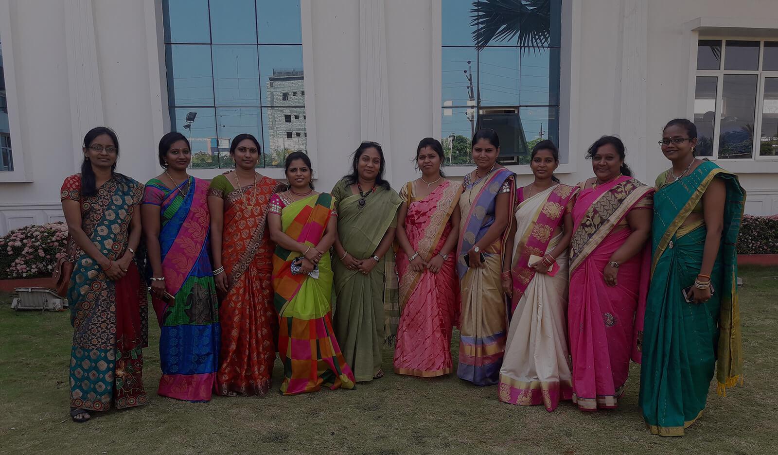 Birla Open Minds International School: International Schools in Warangal, Hanamkonda, kazipet